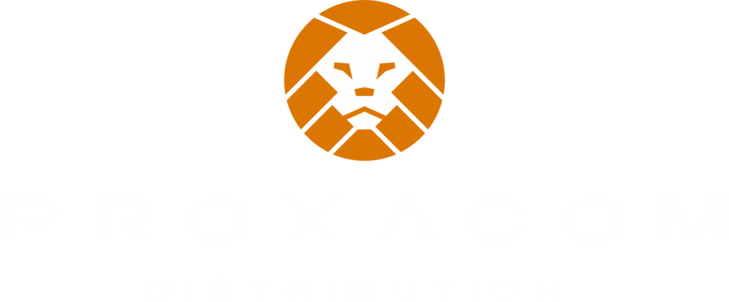 Logo-500-white
